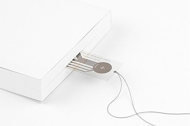 bookmark-light-big-3