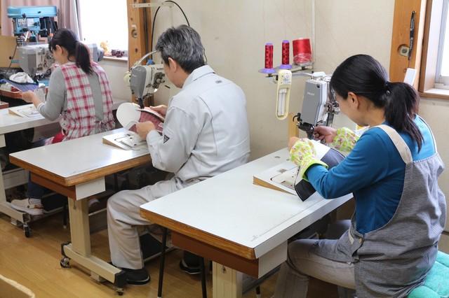 chaussures-tissu-aizu-kimono-fukushima-japon (12)