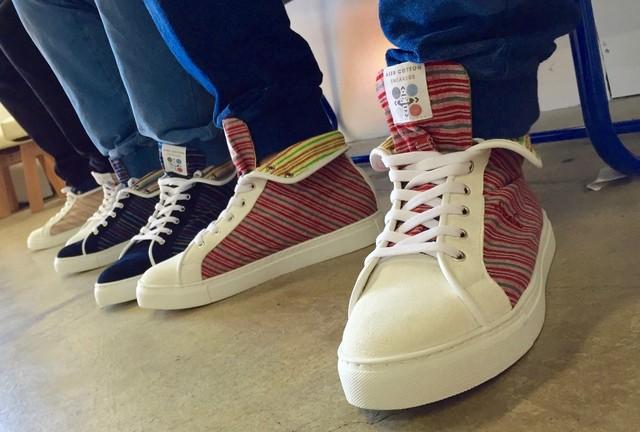 chaussures-tissu-aizu-kimono-fukushima-japon (2)