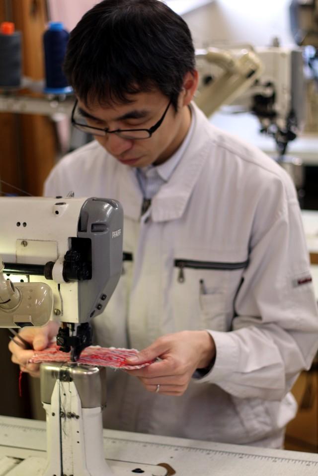 chaussures-tissu-aizu-kimono-fukushima-japon (4)