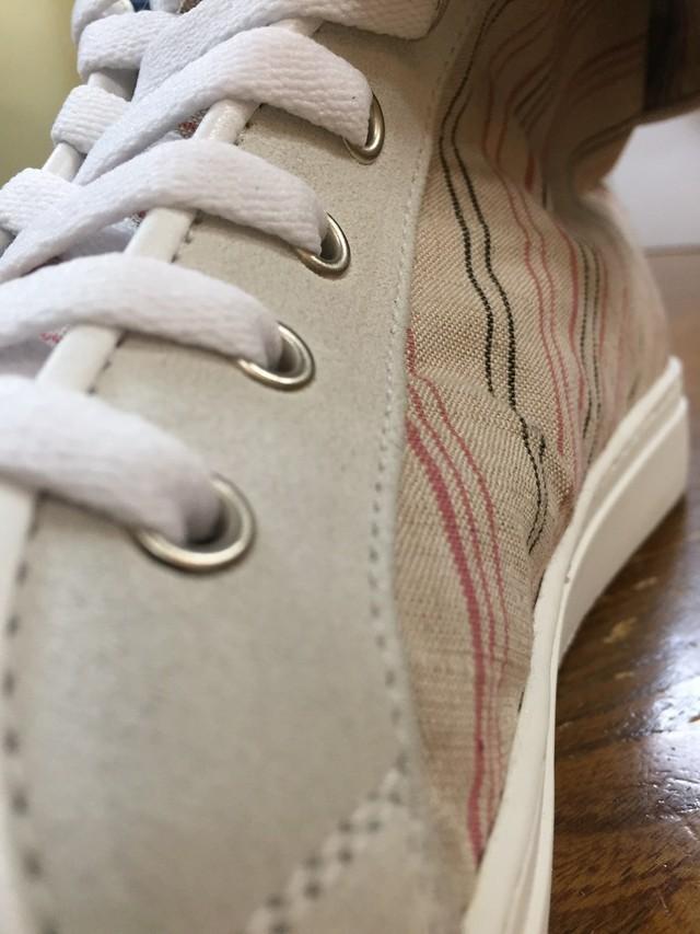 chaussures-tissu-aizu-kimono-fukushima-japon (6)