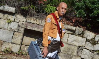 cosplay-senior-japonais-retraite-Japon