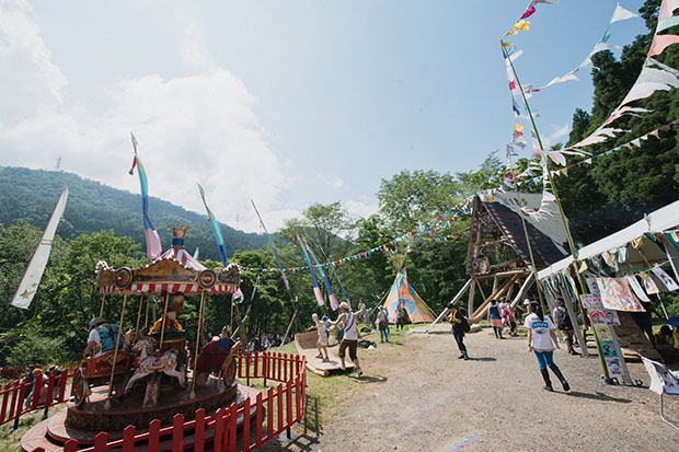 fuji-rock-festival-Japon-enfants-kids-land (2)