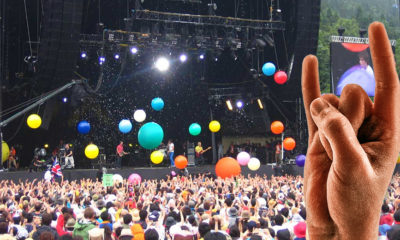 fuji-rock-festival-enfants-kids-land-Japon
