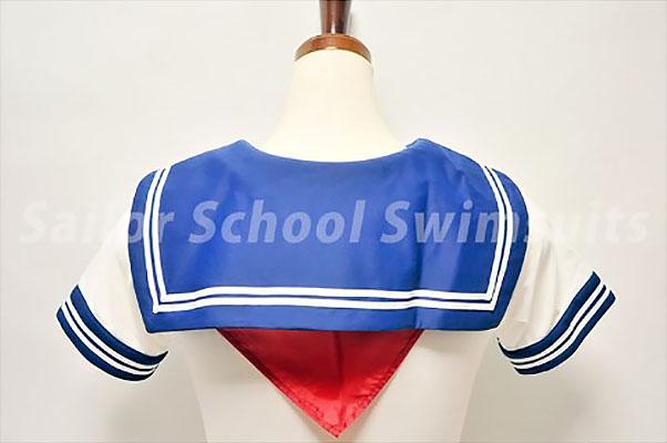 maillot-de-bain-uniforme-seifuku-japonais