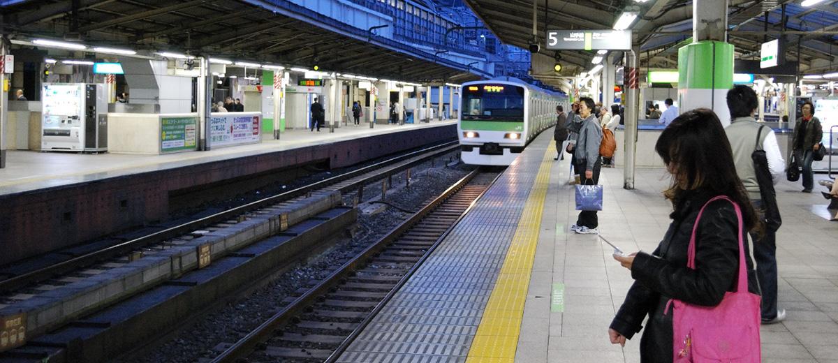 melodies-musique-gares-japon-tokyo-yamanote-trains