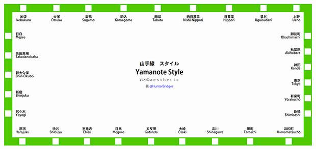 melodies-musique-gares-japon-tokyo-yamanote