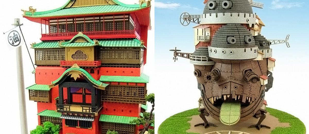 papercraft-maquette-carton-studio-ghibli-japon