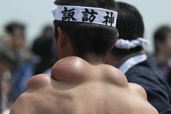 porteurs-mikoshi-matsuri-japon (2)