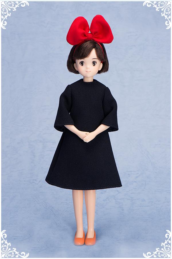 poupée-kiki-la-petite-sorciere-jouet-enfant-fille-ghibli (2)