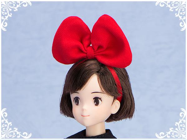 poupée-kiki-la-petite-sorciere-jouet-enfant-fille-ghibli (4)