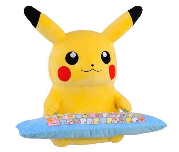 repose-poignet-pikahu-pokemon-bureau (5)