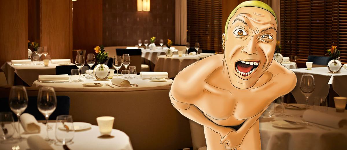 restaurant-nu-japon-tokyo