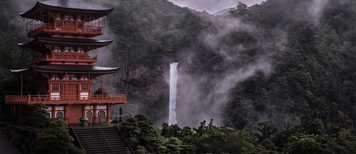 saison-pluie-japon-tourisme