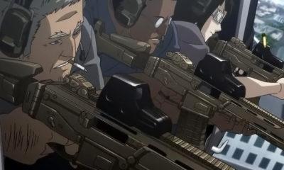 telechargement-anime-loi-japon-gouvernement-japonais
