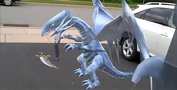 yugioh-jeu-realite-augmentee-hologrammes-1