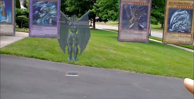 yugioh-jeu-realite-augmentee-hologrammes-3