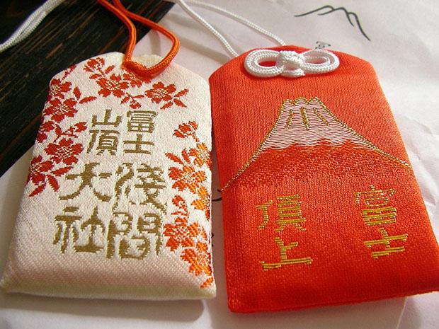 omamori-amulettes-japonaises