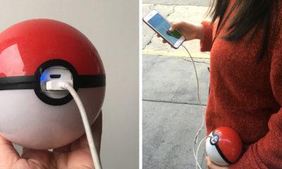 batterie-externe-pokeball-pokemon-go-smartphone