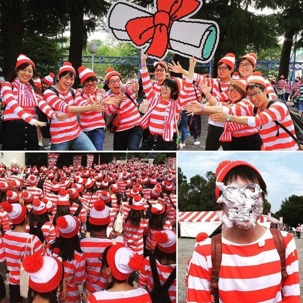 defile-ou-est-charlie-japon-osaka-aichi-tokyo-cosplay-wally-run (11)