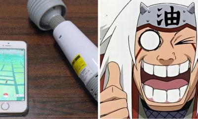 eclore-oeufs-pokemon-go-virbomasseur-triche-sextoy-japon-cheat