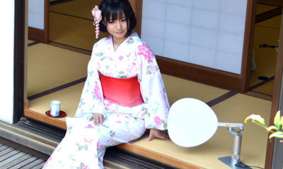 eventail-electrique-uchiwa-usb-japon