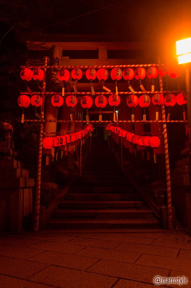fushimi-inari-bynight-festival-motomiya-kyoto (1)
