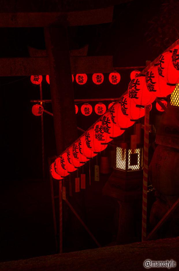 fushimi-inari-bynight-festival-motomiya-kyoto (12)