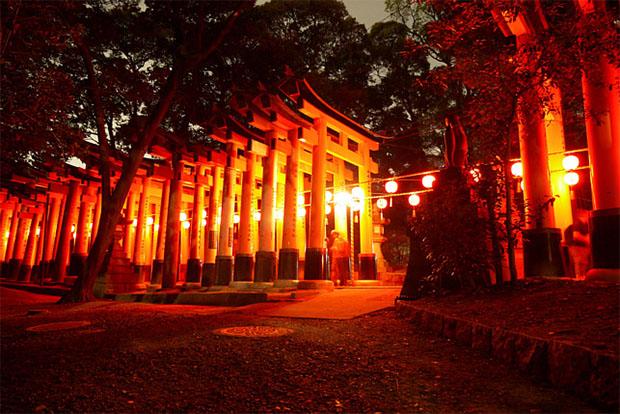 fushimi-inari-shinto-festival-kyoto (2)