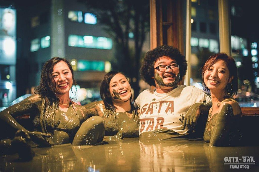 gata-bar-tokyo-bain-boue-japon (5)