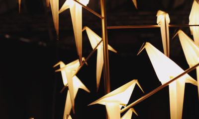 lampes-origami-moooi-oiseaux-japon-decoration