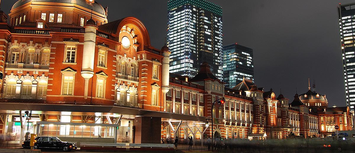 meurtre-gare-tokyo-japon-assassinat-hitsoire
