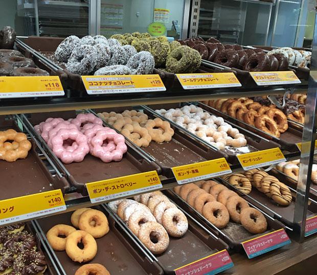 mister-donut-buffet-a-volonte-tokyo-3