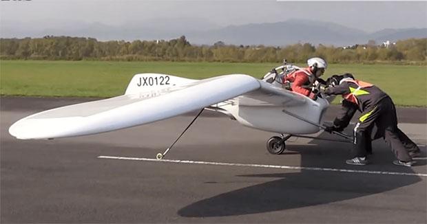 nausicaa-planeur-japon-3