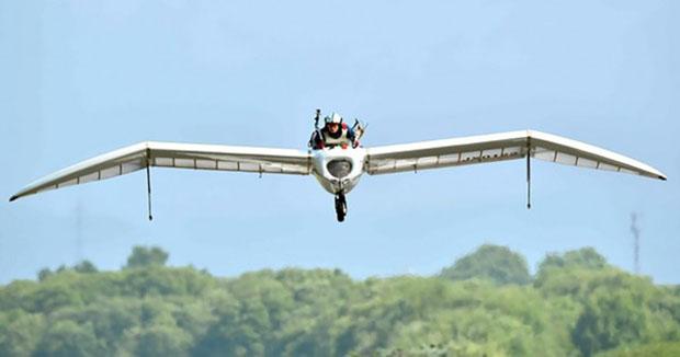 nausicaa-planeur-japon-5