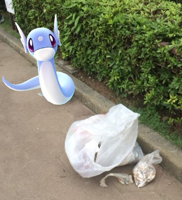 ordures-tokyo-pokemongo-joueurs-manieres-proprete (7)