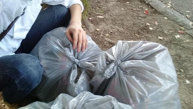 ordures-tokyo-pokemongo-joueurs-manieres-proprete (8)