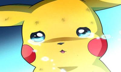 pikachu-tombe-enfant-pokemongo