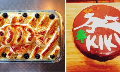 plats-ghibli-nourriture-japon