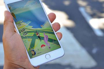 pokemon-go-paris-evenement-rassemblement
