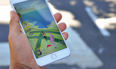 pokemon-go-paris-evenement-rassemblement