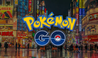 pokemongo-chasse-tokyo-lieux-visite