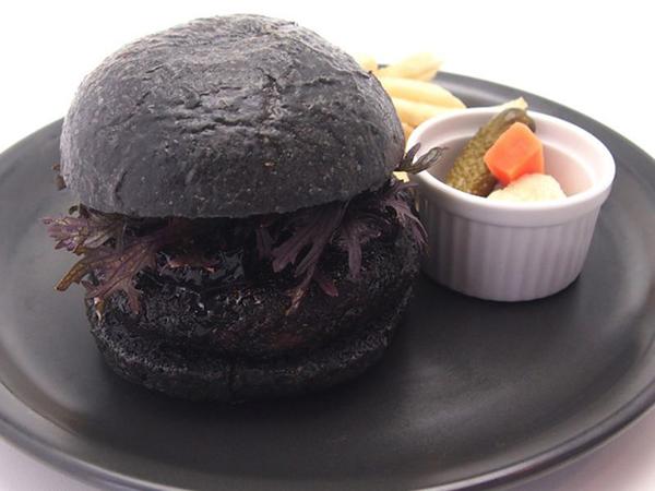 restaurant-ghibli-tokyo (3)
