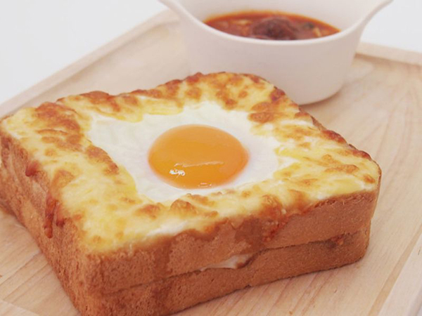 restaurant-ghibli-tokyo (5)