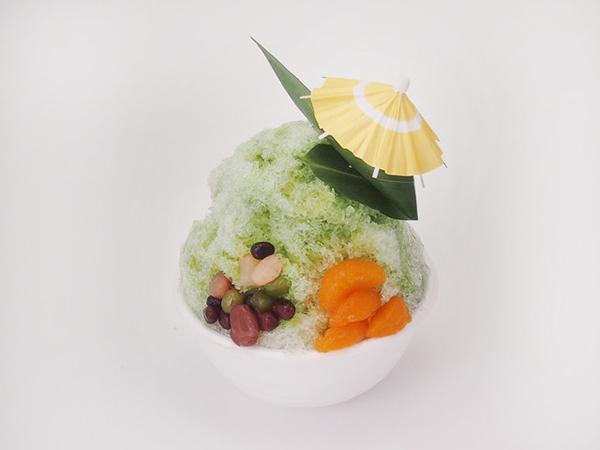 restaurant-ghibli-tokyo (9)