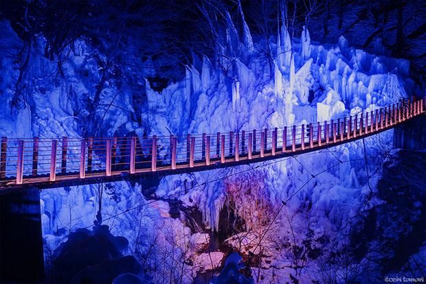 stalactites-Onouchi-Hyakkei-saitama-Japon (2)
