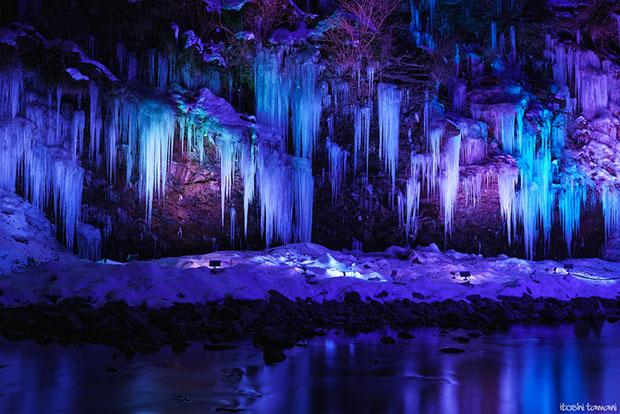 stalactites-Onouchi-Hyakkei-saitama-Japon (4)