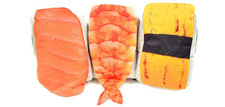 sushi-bag-japon