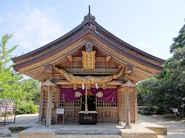 to-jinja-tottori-japon-amulettes-lapin (1)
