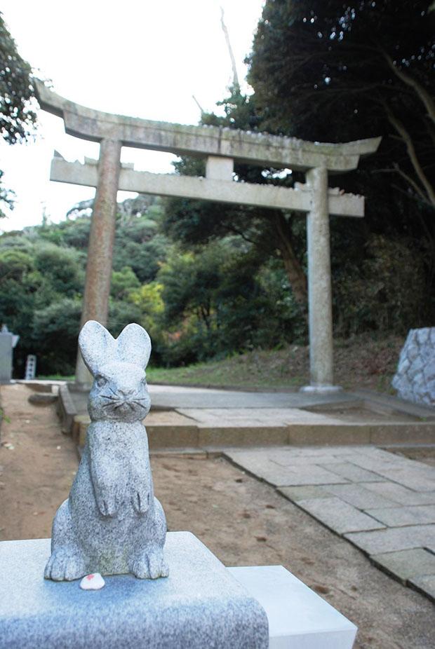 to-jinja-tottori-japon-amulettes-lapin (2)